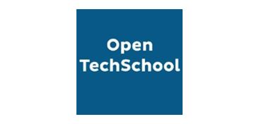 OpenTechSchool Brussels