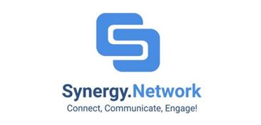 Synergy Network