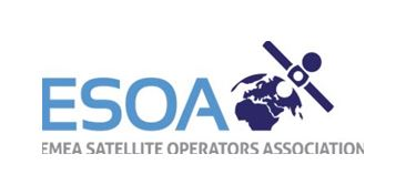 EMEA Satellite Operators Association